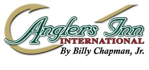 anglers inn international